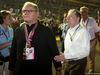 GP SINGAPORE, 21.09.2014 - Gara, Jean Todt (FRA), President FIA