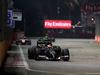 GP SINGAPORE, 21.09.2014 - Gara, Adrian Sutil (GER) Sauber F1 Team C33
