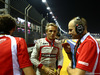 GP SINGAPORE, 21.09.2014 - Gara, Max Chilton (GBR), Marussia F1 Team MR03