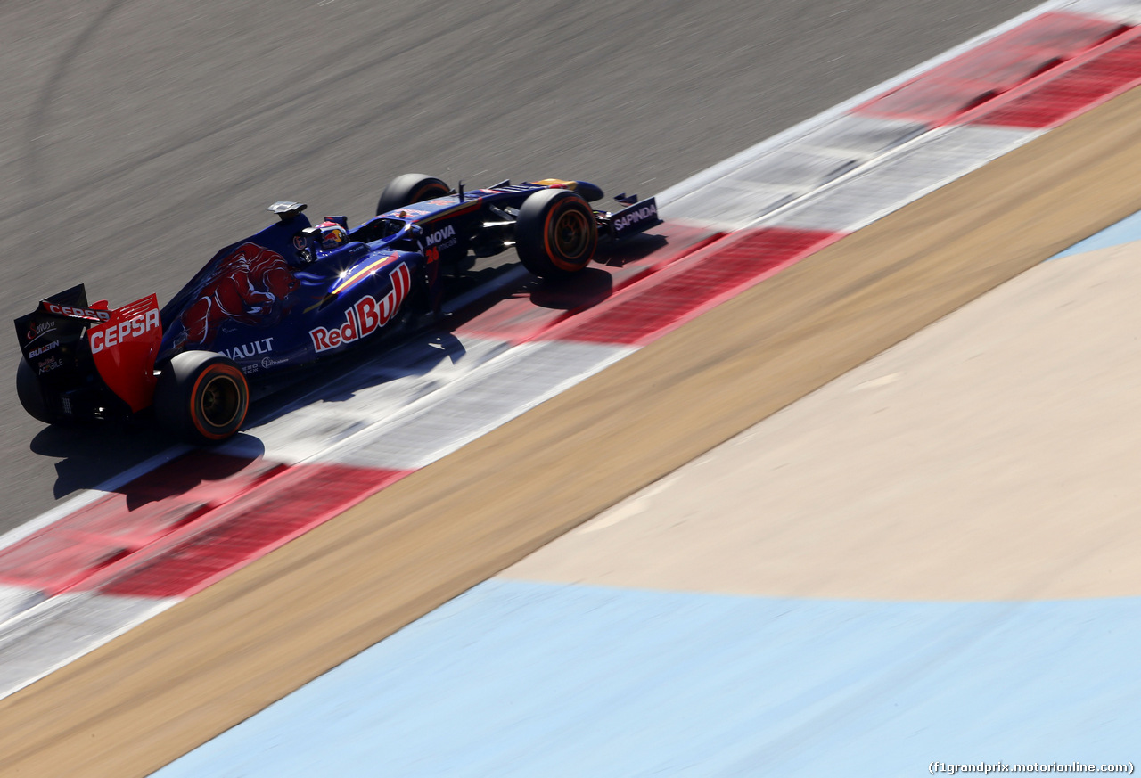 Formula 1 bahrain pictures 10