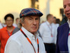 GP ABU DHABI, 28.11.2015 - Sir Jackie Stewart (GBR)