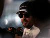 GP ABU DHABI, 28.11.2015 - Fernando Alonso (ESP) McLaren Honda MP4-30