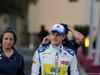 GP ABU DHABI, 28.11.2015 - Marcus Ericsson (SUE) Sauber C34