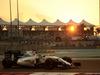 GP ABU DHABI, 28.11.2015 - Qualifiche, Felipe Massa (BRA) Williams F1 Team FW37
