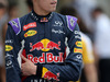 GP ABU DHABI, 29.11.2015 - Daniil Kvyat (RUS) Red Bull Racing RB11