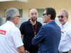 GP ABU DHABI, 29.11.2015 - Gerard Lopez (FRA) Lotus F1 Team Principal