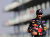 GP ABU DHABI, 29.11.2015 - Daniel Ricciardo (AUS) Red Bull Racing RB11