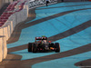 GP ABU DHABI, 29.11.2015 - Gara, Pastor Maldonado (VEN) Lotus F1 Team E23 off track