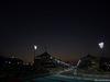 GP ABU DHABI, 29.11.2015 - Gara, Marcus Ericsson (SUE) Sauber C34