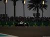 GP ABU DHABI, 29.11.2015 - Gara, Nico Rosberg (GER) Mercedes AMG F1 W06