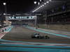 GP ABU DHABI, 29.11.2015 - Gara, Lewis Hamilton (GBR) Mercedes AMG F1 W06