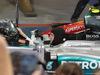GP ABU DHABI, 29.11.2015 - Gara, Nico Rosberg (GER) Mercedes AMG F1 W06 vincitore