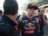 GP ABU DHABI, 29.11.2015 - Gara, Max Verstappen (NED) Scuderia Toro Rosso STR10
