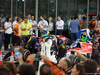 GP ABU DHABI, 29.11.2015 - Gara, Felipe Massa (BRA) Williams F1 Team FW37