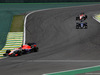 GP BRASILE, 15.11.2015 - Gara, Alexander Rossi (USA) Manor Marussia F1 Team