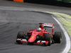 GP BRASILE, 15.11.2015 - Gara, Sebastian Vettel (GER) Ferrari SF15-T