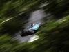 GP BRASILE, 15.11.2015 - Gara, Lewis Hamilton (GBR) Mercedes AMG F1 W06