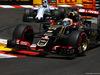 GP MONACO, 24.05.2015- Gara, Romain Grosjean (FRA) Lotus F1 Team E23