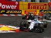 GP MONACO, 24.05.2015- Gara, Felipe Massa (BRA) Williams F1 Team FW37