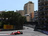 GP MONACO, 24.05.2015- Gara, Kimi Raikkonen (FIN) Ferrari SF15-T