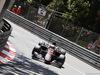 GP MONACO, 24.05.2015- Gara, Jenson Button (GBR) McLaren Honda MP4-30