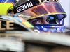 GP MONACO, 24.05.2015- Gara, Marcus Ericsson (SUE) Sauber C34