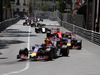 GP MONACO, 24.05.2015- Gara, Daniil Kvyat (RUS) Red Bull Racing RB11