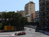 GP MONACO, 24.05.2015- Gara, Daniel Ricciardo (AUS) Red Bull Racing RB11