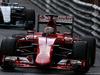 GP MONACO, 24.05.2015- Gara, Sebastian Vettel (GER) Ferrari SF15-T