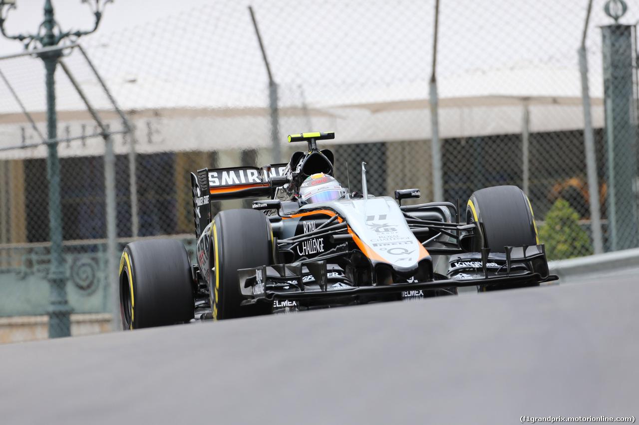 formule 1  formula one  f1  motorsport gallery