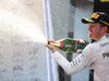GP SPAGNA, 10.05.2015- Podium, winner Nico Rosberg (GER) Mercedes AMG F1 W06