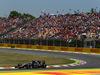 GP SPAGNA, 10.05.2015- Gara, Sergio Perez (MEX) Sahara Force India F1 Team VJM08