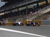 GP SPAGNA, 10.05.2015- Gara, Carlos Sainz Jr (ESP) Scuderia Toro Rosso STR10