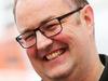 TEST F1 BARCELLONA 21 FEBBRAIO, Tom McCullough (GBR) Sahara Force India F1 Team Chief Engineer. 21.02.2015.