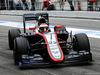 TEST F1 BARCELLONA 21 FEBBRAIO, Jenson Button (GBR) McLaren MP4-30. 21.02.2015.