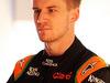 TEST F1 BARCELLONA 21 FEBBRAIO, Nico Hulkenberg (GER) Sahara Force India F1. 21.02.2015.