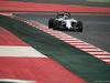 TEST F1 BARCELLONA 21 FEBBRAIO, Valtteri Bottas (FIN) Williams FW37. 21.02.2015.