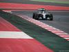 TEST F1 BARCELLONA 21 FEBBRAIO, Lewis Hamilton (GBR) Mercedes AMG F1 W06. 21.02.2015.