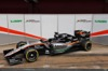 FORCE INDIA VJM09, The Sahara Force India F1 VJM09 is unveiled. 22.02.2016.