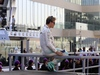 GP ABU DHABI, 27.11.2016 - Nico Rosberg (GER) Mercedes AMG F1 W07 Hybrid