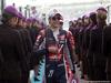 GP ABU DHABI, 27.11.2016 - Esteban Gutierrez (MEX) Haas F1 Team VF-16
