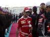GP ABU DHABI, 27.11.2016 - Sebastian Vettel (GER) Ferrari SF16-H