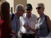 GP ABU DHABI, 27.11.2016 - Piero Ferrari (ITA) Vice-President Ferrari