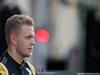 GP ABU DHABI, 27.11.2016 - Kevin Magnussen (DEN) Renault Sport F1 Team RS16