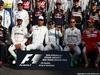 GP ABU DHABI, 27.11.2016 - Jenson Button (GBR)  McLaren Honda MP4-31 e Felipe Massa (BRA) Williams FW38