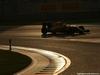 GP ABU DHABI, 27.11.2016 - Gara, Kevin Magnussen (DEN) Renault Sport F1 Team RS16