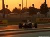 GP ABU DHABI, 27.11.2016 - Gara, Felipe Nasr (BRA) Sauber C34