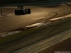GP ABU DHABI, 27.11.2016 - Gara, Nico Hulkenberg (GER) Sahara Force India F1 VJM09
