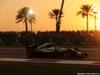 GP ABU DHABI, 27.11.2016 - Gara, Nico Rosberg (GER) Mercedes AMG F1 W07 Hybrid