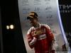 GP ABU DHABI, 27.11.2016 - Gara, 3rd place Sebastian Vettel (GER) Ferrari SF16-H